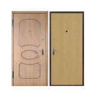 Дверь шпон/ламинат SL11