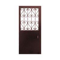 Дверь решетчатая RD12SP